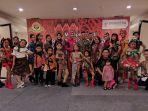 peserta-fashion-show-batik-casual-kategori-a-dan-b_20171008_143219.jpg