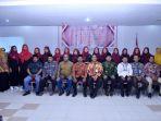peserta-lanceng-praben-mempawah-2018_20181012_195711.jpg