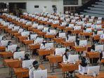 peserta-mengikuti-ujian-seleksi-kompetensi-bidang-skb.jpg