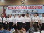 peserta-paduan-suara-dewasa-untuk-audisi-pesparani-2020-dari-lp3kd-kabupaten-sekadau.jpg