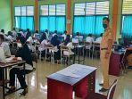 peserta-pppk-kabupaten-sekadau.jpg