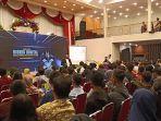 peserta-seminar-digital-pontianak.jpg