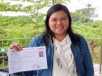 peserta-tes-skd-pada-penerimaan-cpns-2019-di-kabupaten-sekadau.jpg