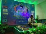 peserta-tilawah-tampil-dalam-ptq-lpp-rri-jumat-1052019.jpg