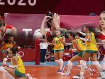 peserta-tim-voli-putri-dalam-olimpiade-tokyo-2021.jpg