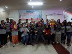 peserta-training-of-trainer-antihoaks-di-hotel-kapuas-dharma-pontianak-sabtu-1182018_20180813_112326.jpg