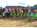 peserta-turnamen-maboh-permai-cup-tahun-2019-shdcs.jpg