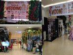peserta-wedding-expo-berlomba-memberikan-berbagai-promosi.jpg