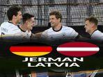 pesta-gol-jerman-vs-latvia-jelang-euro-2020.jpg