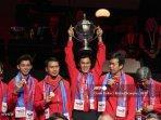 pesta-juara-thomas-cup-2021.jpg