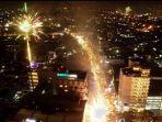 pesta-kembang-api-tahun-baru-2019.jpg