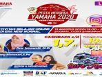 pesta-merdeka-yamaha-2020-1.jpg