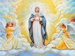 pesta-santa-perawan-maria-orang-kudus-katolik-hari-ini-kamis-7-oktober-2021.jpg