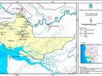 peta-kecamatan-kubu-kabupaten-kubu-raya.jpg