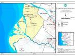 peta-kecamatan-sungai-kakap-kabupaten-kubu-raya.jpg