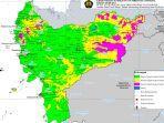 peta-potensi-gerakan-tanah-di-kalbar-maret-2021-dari-pvmbg-badan-geologi.jpg