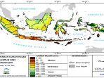 peta-prakiraan-curah-hujan-agustus-202124535.jpg