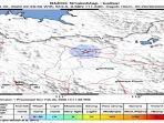 peta-tingkat-guncangan-shakemap-gempa-bumi-sintang.jpg
