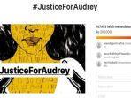 petisi-justiceforaudrey.jpg