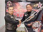 phukatc-putra-uncak-kapuas-tiger-club.jpg