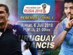 piala-dunia-prancis-vs-uruguay_20180705_163810.jpg