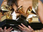 piala-grammy-awards.jpg