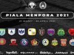 piala-menpora-2021-jadwal-laga-pertandingan-tiap-grup.jpg