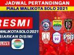piala-wali-kota-solo-2021.jpg