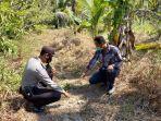 pihak-kepolisan-lakukan-olah-tkp-di-tempat-yang-penemuan-mayat-123.jpg