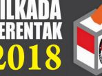 pilkada-2018_20180627_135227.jpg
