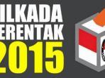pilkada-serentak-2015_20150729_094229.jpg