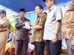 pj-sekda-kabupaten-mempawah-ismail_20180430_185505.jpg