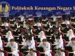 pkn-stan-buka-pendaftaran-mahasiswa-baru-sekolah-ikatan-dinas-utbk-2021-kapan-buka-spmb-stan-2021.jpg