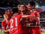 play-off-liga-champion-malam-ini-siapa-lolos-drawing-liga-champions-2122-live-benfica-vs-psv.jpg