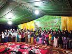 plk-sandai-gelar-buka-puasa-bersama-100-anak-yatim.jpg