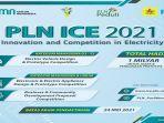 pln-ice-2021-2-kategori.jpg