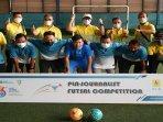 pln-journalist-futsal-competition-2.jpg