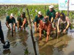 pln-kalbar-dan-mangrove-park.jpg