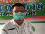 plt-kadinkes-kabupaten-bengkayang-agustinus-c-rabu-3-maret-2021-243.jpg