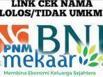 pnm-mekaar-bni-blt-umkm-12-juta-di-eform-2021.jpg