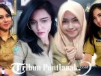 pns-cantik-indonesia_20181010_193341.jpg