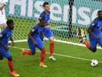 pogba-gol_20160704_082710.jpg