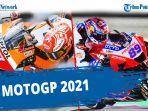 poin-motogp-update-klasemen-motogp-2021-sementara-jelang-jadwal-race-motogp-spanyol-2021-trans7-live.jpg