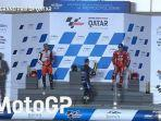 poin-motogp-update-klasemen-motogp-hasil-race-motogp-qatar-2021-valentino-rossi-gigit-jari.jpg