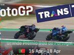 poin-sementara-motogp-2021-hasil-motogp-hari-ini-live-trans7-hasil-motogp-portugal-2021-terbaru.jpg
