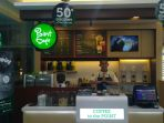 point-cafe-di-indomaret-gajah-mada-70-pontianak_20180409_183505.jpg