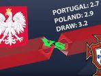 polandia-vs-portugal_20181011_160322.jpg