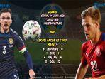 polandia-vs-slovakia-senin-14-juni-2021.jpg