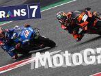 pole-position-motogp-hari-ini-di-moto3-hasil-kualifikasi-motogp-styria-2021.jpg