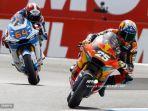 pole-position-motogp-misano-2021-di-moto2-direbut-sam-lowes-hasil-kualifikasi-motogp-emilia-romagna.jpg